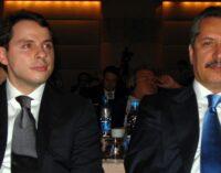Bilionário aliado de Erdoğan identificado nos Pandora Papers