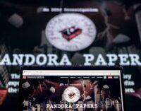 Bilionários e empresários turcos entre dezenas de identificados em Pandora Papers