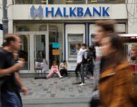 Bancos estatais turcos seguem exemplo do banco central e cortam taxas